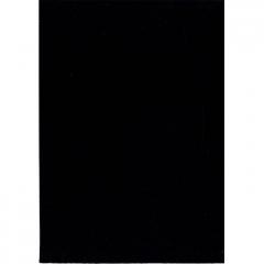 Filcové listy A4 černé