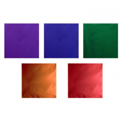Fólie 200 x 70 cm Color