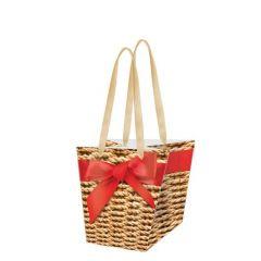 Taška PAW Basketwork květináč