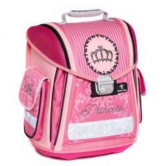 Školní batoh BelMil Princess B