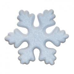 Polystyrenová vločka SX 10