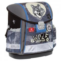 BelMil školní batoh 403-13 Mountain Wolf