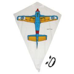 Létající drak 119179