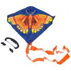 Létající drak 119199