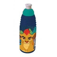 Láhev na pití Lví strážci