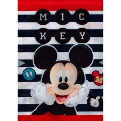 Sáček na přezůvky Mickey Mouse