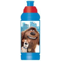 Láhev na pití Pets