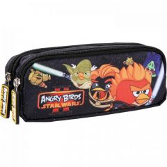 Pouzdro Angry Birds