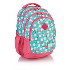Studentský batoh Head HD-83