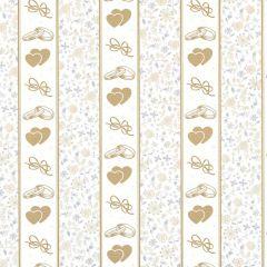 Svatební papír POL-MAK 38682