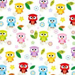 Dětský papír POL-MAK 38178