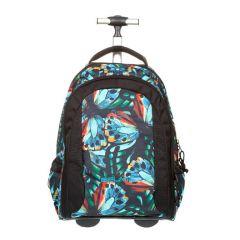 BelMil školní batoh 338-45 Flaps