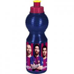 Láhev na pití FC Barcelona 206