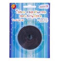 Magnetická páska MAG-3441