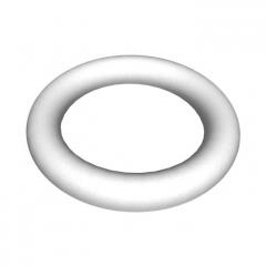 Polystyrenový věnec BOR 31P