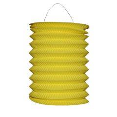 Lampión jednobarevný Impap
