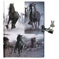 Voňavý památník se zámečkem Kůň