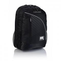 Studentský batoh Head 3 HD-270