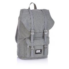 Studentský batoh Head 3 HD-276