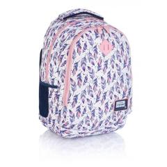 Studentský batoh Head 3 HD-328
