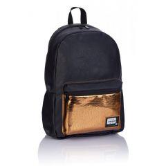Studentský batoh Head 3 HD-351