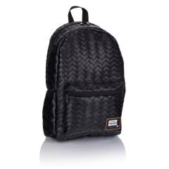 Studentský batoh Head 3 HD-349