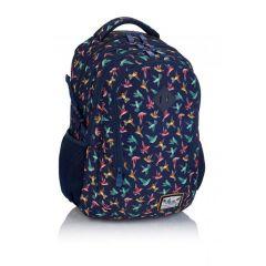 Studentský batoh Hash 2 HS-45