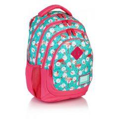 Studentský batoh Head HD-198