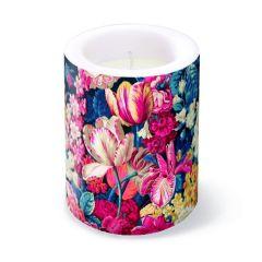 Lampion Flower splendour