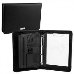 Obchodní složka - diplomatka Guriatti Pocket A4