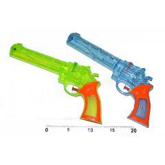 Vodní pistole - kolt 28 cm