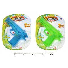 Vodní pistole 18 cm