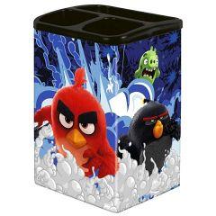 Kelímek na psací potřeby Angry Birds
