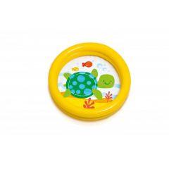 Nafukovací baby bazén 159409