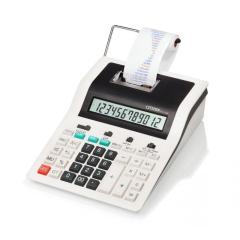Kalkulačka CITIZEN s tiskem CX-123N