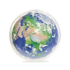 Nafukovací plážový míč 61 cm Atlas