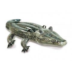 Nafukovací plavidlo Krokodýl