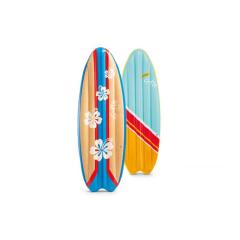 Nafukovací lehátko Surf