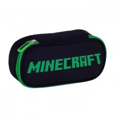Školní pouzdro Minecraft 1 zip