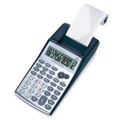 Kalkulačka s tiskem CX-77BN