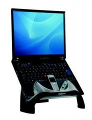 Stojan na notebook,  FELLOWES Smart Suites