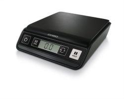Váha, elektronická, do 2 kg, DYMO M2