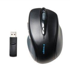 Myš ProFit, optická, bezdrátová, KENSINGTON