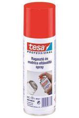Odstraňovač lepidla ve spreji 60042, 200 ml, TESA