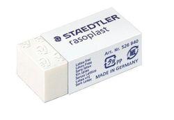 Pryž Rasoplast B40, 33x16x13mm, STAEDTLER