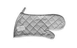 Kuchyňská rukavice, tepluvzdorná