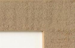Obrazový rám Home, béžová, 10x15 cm