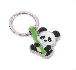 Klíčenka Bamboo Panda, TROIKA
