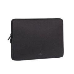 Pouzdro na notebook Suzuka 7703, černá, 13,3, RIVACASE