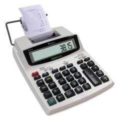 Kalkulačka GWN-32AD, 12 místný displej, s dvojbarevným tiskem, VICTORIA
